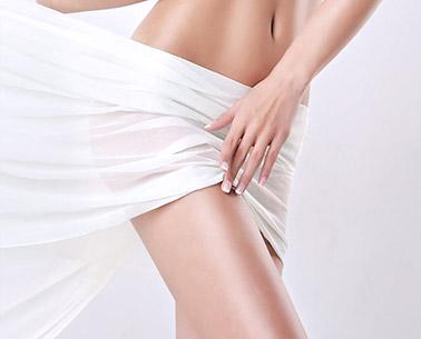 Интимная гинекология